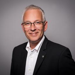 Michael Heimbs - Heimbs Consult - Wolfenbüttel