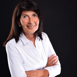 Frei Brigitte's profile picture