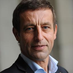 Lutz Quester