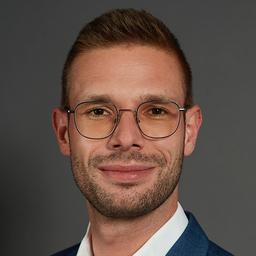 Guido Hack - FINCON Unternehmensberatung GmbH - Köln
