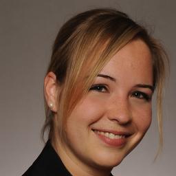 Claudia Renner