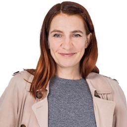Tanja Stemmermann - Stemmermann - Text & PR - Wismar