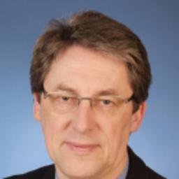 Rainer Detjen - Rainer Detjen - Stuttgart