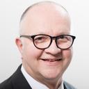 Olaf T. Ihlow