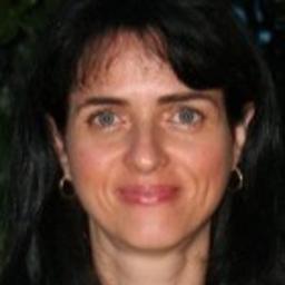 Natalie Walden