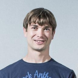 Mirko Kohtz's profile picture