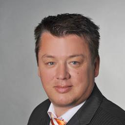 Juergen Kummert - Atos - Fuerth