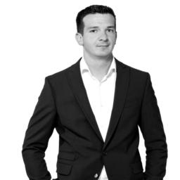 Andreas Lomberg - STAFFXPERTS GmbH - Bochum