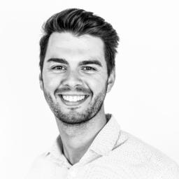 Marcel Fuchs's profile picture