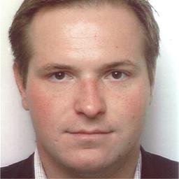 Dejan Vidovic's profile picture