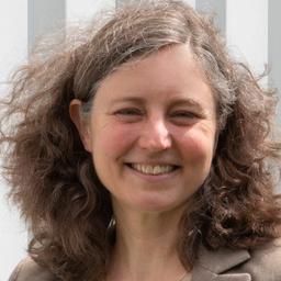 Ingeborg Lindhoud - symphony communication - Kleve