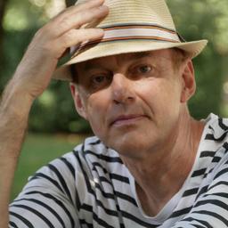 Peter Pott - BAW Bayerische Akademie für Wirtschaftskommunikation eG - München
