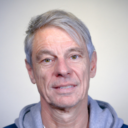 Dr. Thomas Wiesemann's profile picture