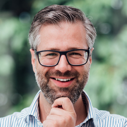 Hubert Tschernig - Sunhouse GmbH - Marchtrenk