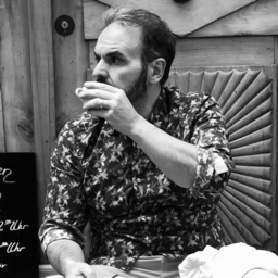 Gaetano Castrogiovanni's profile picture