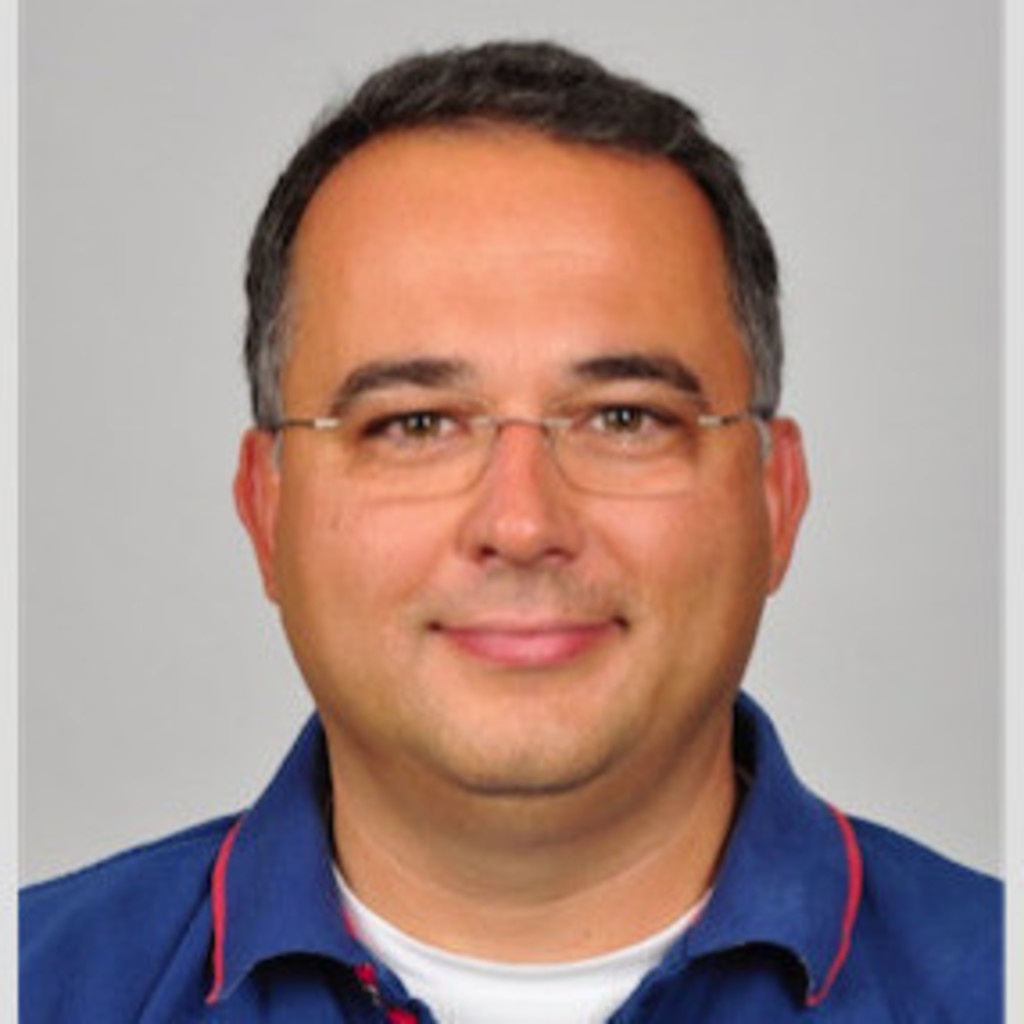 Srdjan Baier's profile picture
