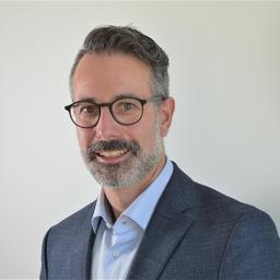 Adrian Tschannen - Lemontree Consulting GmbH - Bern