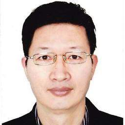 Mag. Qian Yang - p.to vereinigte Suche - München