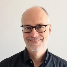 Carsten Blüm