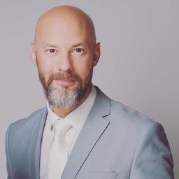 René Neubauer's profile picture
