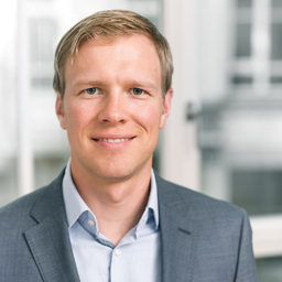 Dr. Rolf Kluge - APPSfactory GmbH - Leipzig