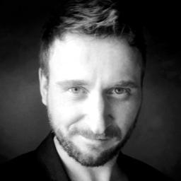 David Maninger - BLINK - Wien