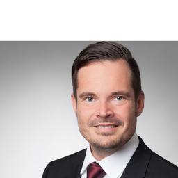 Christian Beneken - Careforce GmbH - Köln