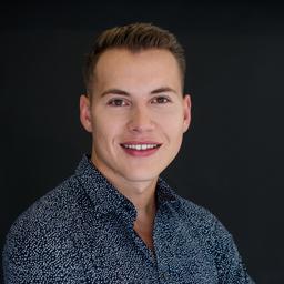 Senaid Pivalic's profile picture