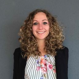 Janina Arnold's profile picture