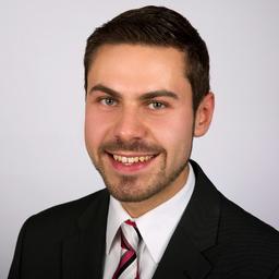 Daniel J. Großmann's profile picture