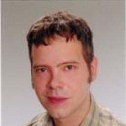 Norbert Blech