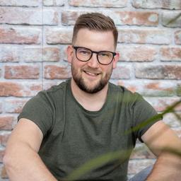 Alexander Kroeze