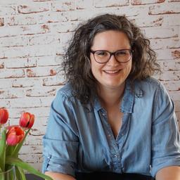 Dr. Johanna Disselhoff