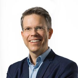 Christoph Dubsky - devolo AG - Klosterneuburg