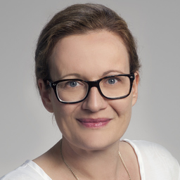 Daniela Fanelsa - Daimler AG, Vertriebsdirektion Rheinland - Aachen