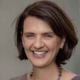 Patricia Moro