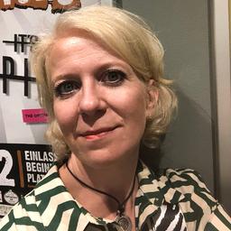 Angela Herrmann's profile picture