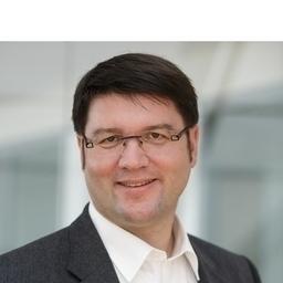 Dr. Martin Verlage