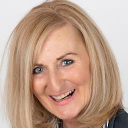 Dr. Sabine Unterlerchner