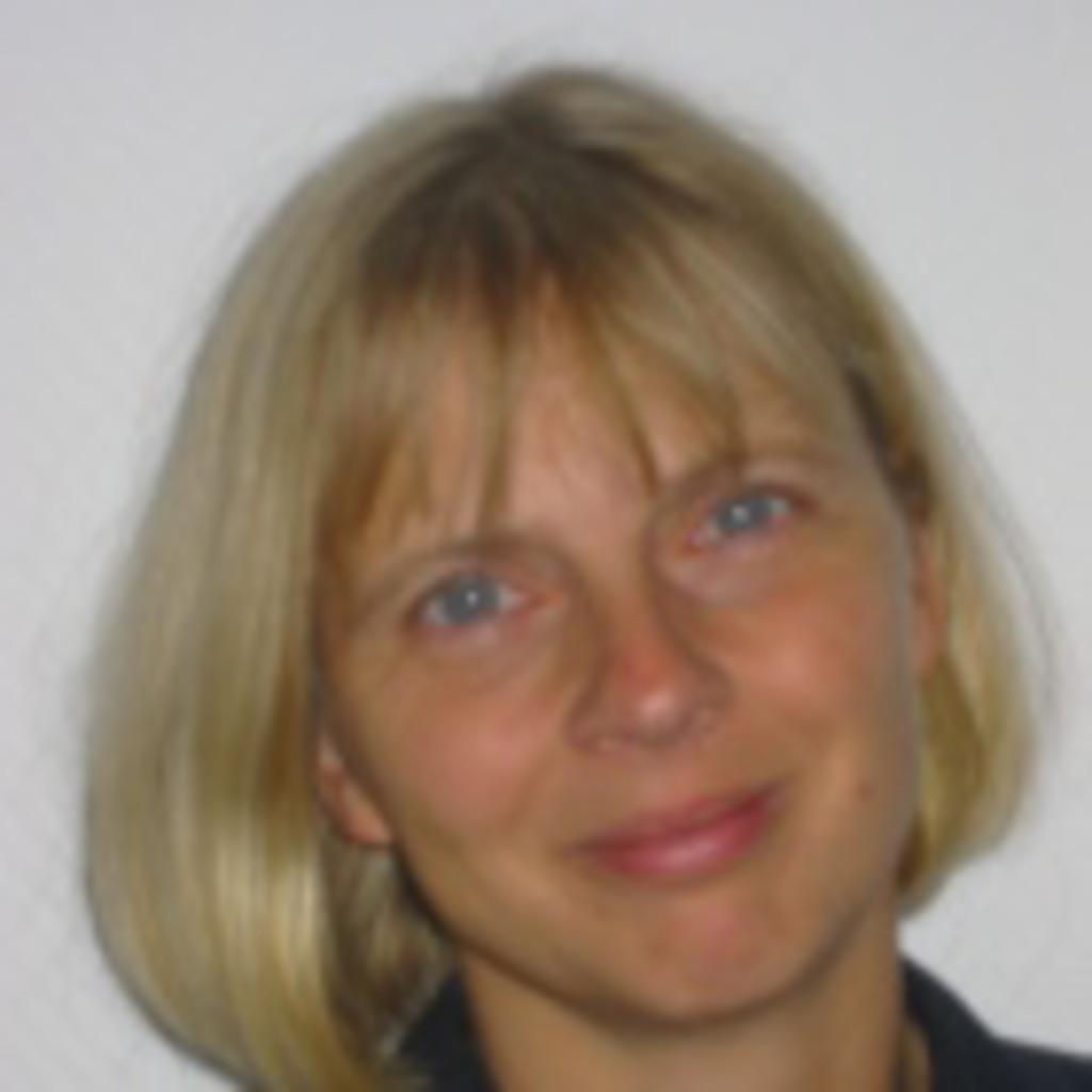 Kerstin Adamek's profile picture
