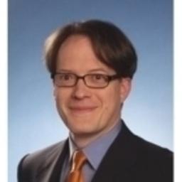 Dr. Ralph Leonhardt - VKB - Germering