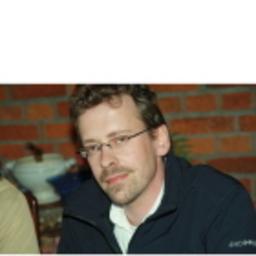 Michael Füngerlings's profile picture