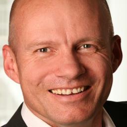 Robert Koning
