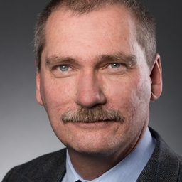 Manfred Baumeister's profile picture