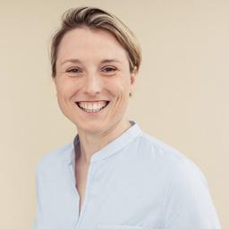 Sabine Hellwig