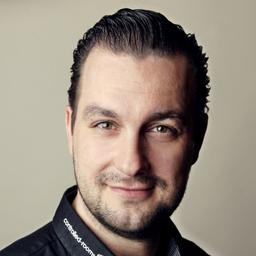 Markus Glanz