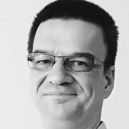 Andreas Schlapsi - triGo GmbH - Wien
