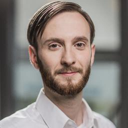 Thomas Haubner's profile picture