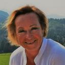 Claudia Nuber