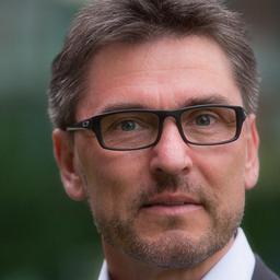 Christoph Olaf Thoss